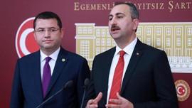 Turki Minta Tersangka Kasus Khashoggi Diekstradisi dari Saudi
