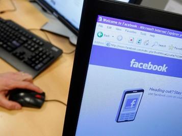 Mengenal Media Sosial Generasi Baru, Konsumsi Konten Cerdas
