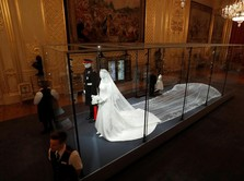 Hai Para Jomblo, Ingat Biaya Nikah Naik 20% Tiap Tahun!