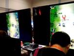Disney Luncurkan Mobile Game Pertama untuk Asia Tenggara