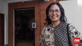 Mengintip Emansipasi Mama-mama Papua Lewat Film