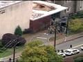 VIDEO: Fakta-fakta Penembakan Sinagoge AS