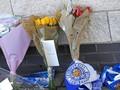 Ungkapan Duka Cita Pemain Leicester atas Kepergian Vichai