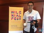 'Tidak Sehat Jika Grab & Gojek Terus-terusan Bakar Uang'