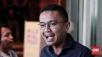 Faldo Maldini: Prabowo-Sandi Enggak Akan Menang di MK