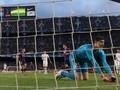 Dibantai Barcelona, Lopetegui Akui Real Madrid Tak Beruntung