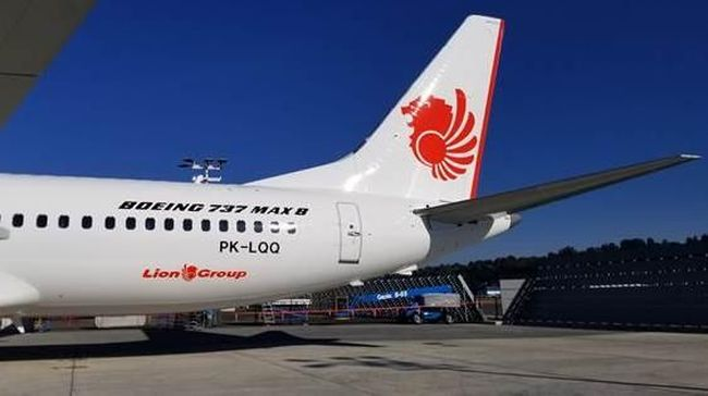 Image Result For Lion Air Hilang Kontak