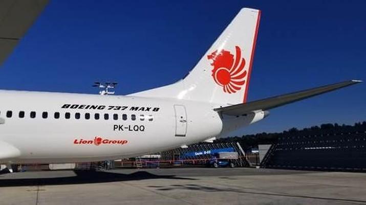 Fakta Pesawat Lion Air JT 610 Yang Jatuh Di Tanjung Kerawang