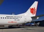 DPR Minta Tunda, Lion Air Tetap Terapkan Bagasi Berbayar