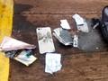 Tim SAR Temukan 41 Kartu Identitas di Perairan Karawang