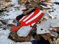 Perlu Perbaiki Pengawasan Keselamatan Penumpang Pesawat