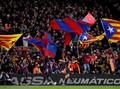 6 Rekor di Balik Kemenangan Barcelona Atas Real Madrid
