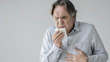 Riset: Vaksin BGC untuk TBC Tekan Penularan-Kematian Corona