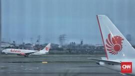 Lion Air Bakal Go Public Incar Dana Segar Rp14 Triliun