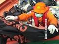 Tragedi Lion Air, Empat Kantong Mayat Dibawa ke Tanjung Priok