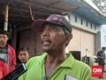 Kesaksian Warga Saat Lion Air Jatuh: Duar, Seperti Ban Pecah
