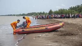 Mengenal Tanjung Karawang, Lokasi Jatuhnya Lion Air JT-610