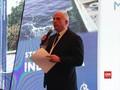 VIDEO: Dubes AS Ucapkan Belasungkawa Insiden Lion Air JT 601