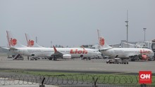Tiket Pesawat Mahal, Bisnis Hotel dan Agen Perjalanan Anjlok