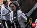 SMI Pantau 'Buah' Pengendalian Defisit Transaksi Berjalan