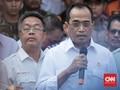 Pengamat: Menhub Tak Berwenang Non-Aktifkan Direktur Lion Air