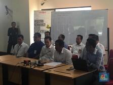 Bos Lion Air: Pesawat JT610 Baru Beroperasi 15 Agustus 2018