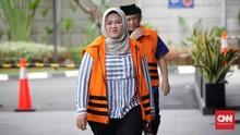 Bupati Bekasi Dapat Rp10 M Setelah Teken Izin Tanah Meikarta