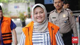 Bupati Bekasi Ajukan Justice Collaborator Kasus Suap Meikarta