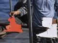 Lion Air Pecat Direktur Teknik Buntut Pesawat Jatuh