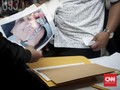 Tim DVI Polri Identifikasi 51 Jenazah Korban Lion Air JT-610