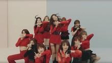 Mnet Konfirmasi IZ*ONE Bakal Kembali Beraktivitas