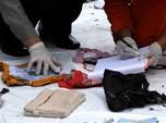 Alami Kecelakaan Fatal, Adakah Unsur Kelalaian Lion Air?