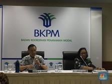 Investor, Sekarang Urus Izin Investasi Balik Lagi ke BKPM