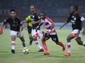 Buru Pemain Timnas Indonesia, Madura Utd Ogah Disebut Super