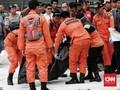 Gubernur Sebut 128 Warga Babel Jadi Korban Lion Air JT-610