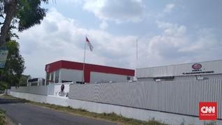 Melongok Pabrik Esemka, Eks 'Proyek' Jokowi di Boyolali