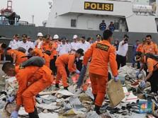 Buntut Jatuhnya JT610, Direktur Teknik Lion Air Dicopot!