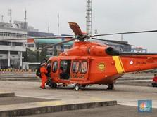 Ini Update Hari Ketiga Pencarian Korban & Bodi Lion Air JT610