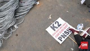 KASN: Pengangkatan 1,1 Juta Honorer Era SBY Turunkan Mutu PNS