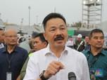 Ada Maskapai Baru? Nama Bos Lion Air Rusdi Kirana Disebut