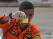 Kemenhub Hormati Larangan Pejabat Australia Pakai Lion Air