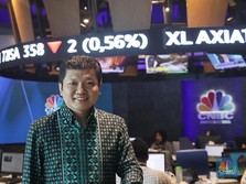 Bos Sritex Didaulat Jadi Ketua Asosiasi Emiten Indonesia