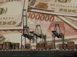 Chatib Basri: Neraca Dagang Februari Defisit US$ 800 Juta