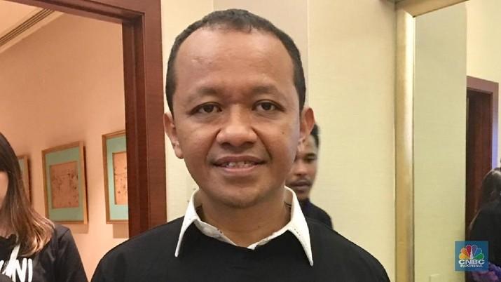 Dulu Busung Lapar, Pria Papua Ini Sekarang Bos 10 Perusahaan