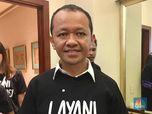 Kisah Eks Sopir Angkot yang Disebut Jokowi Cocok Jadi Menteri