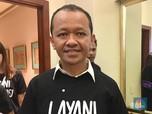 Ketum HIPMI Jadi Calon Menteri Jokowi-Amin, PHP Enggak Pak?