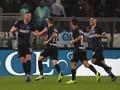 Icardi Dua Gol, Inter Kalahkan Lazio 3-0