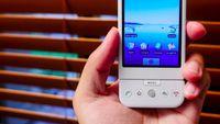 HTC Dream, Leluhur Semua Ponsel Android