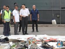 Bos Lion Air Rusdi: Kami Siap Diaudit dan Diberi Sanksi