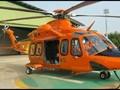 VIDEO: Helikopter Basarnas dan AU Cari JT-610 Lewat Udara